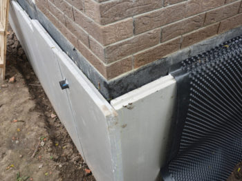 Why Damp Proofing is Vital to the Future of Your Home